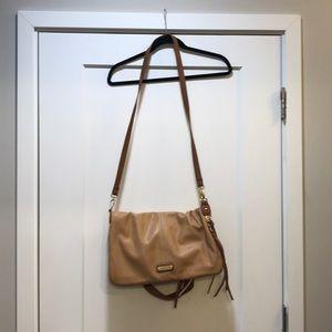Steve Madden Messenger Bag